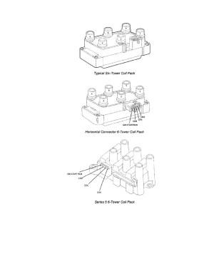 Ford Workshop Manuals > Freestar V642L VIN 2 (2004) > Engine, Cooling and Exhaust > Engine