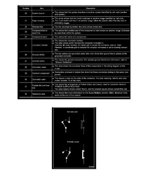 Infiniti Cruise Control Diagram | Wiring Library