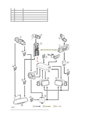 Land Rover Workshop Manuals > LR3Disco 3 > 50109 Rear