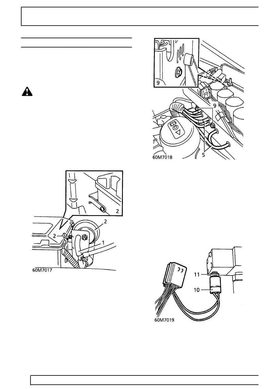 kw w900b wiring diagram hp wiring diagram