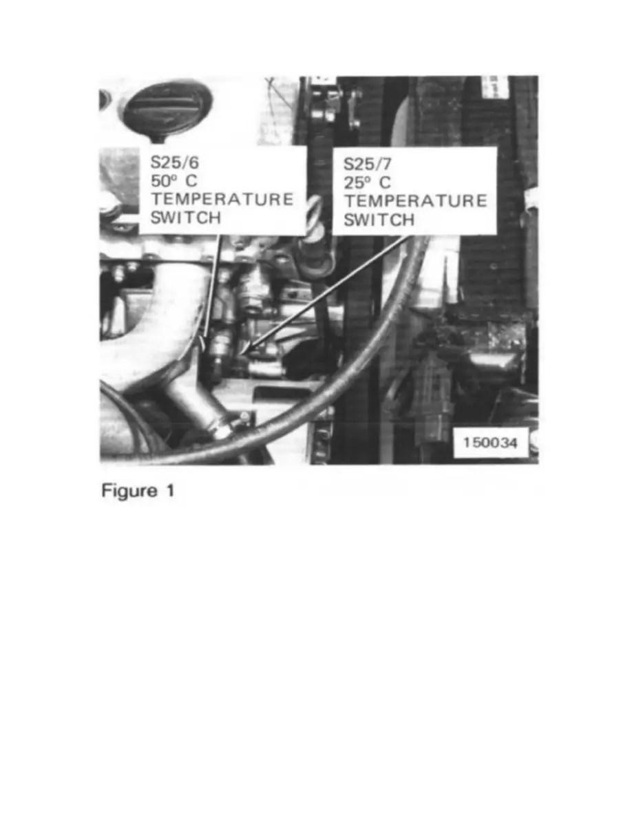 201 Kia Sportage Fuse Diagrams 2007 Diagram