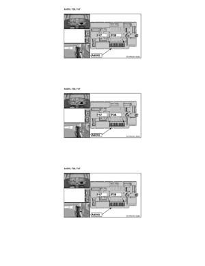 2011 Mini Countryman Fuse Diagram | Wiring Library