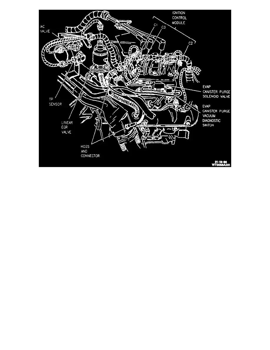 3 Grand Diagram 1 95 Engine Prix