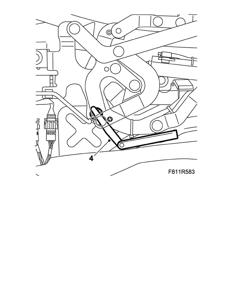 2006 saab 9 3 headlight diagram 2007 saab 9 3 radio wiring diagram at wws5