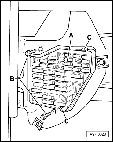 Bmw Logic 7 Wiring Diagram as well 2009 Chevrolet Silverado 2500 Evaporator And Heater Parts Diagram together with Mini Cooper Engine Type as well 1984 Bmw 318i Wiring Diagram likewise Wiring Harness Bmw E39. on e46 wiring diagram radio