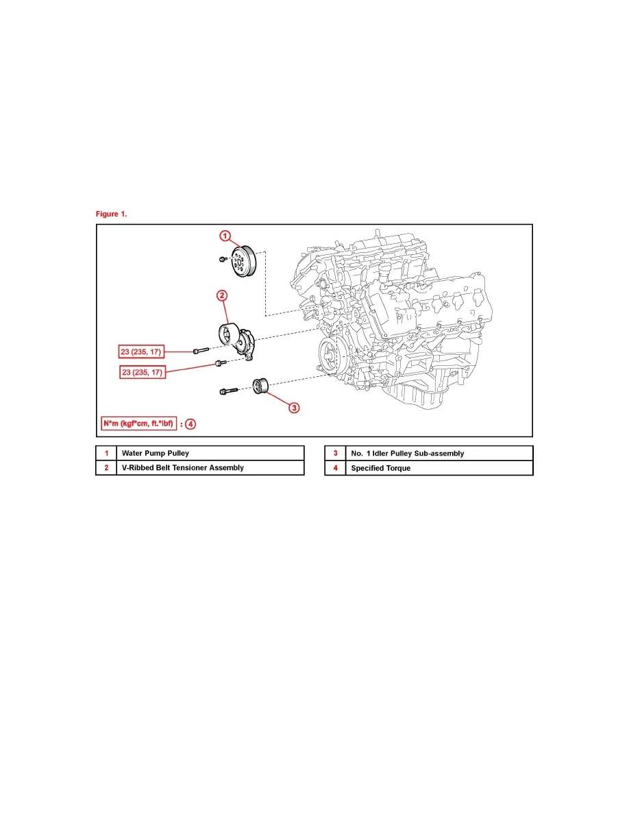 tundra 4wd v8 5 7l 3ur fe
