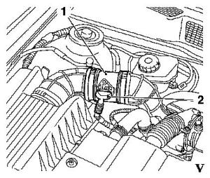Opel Vectra C Wiring Diagram Pdf  Somurich