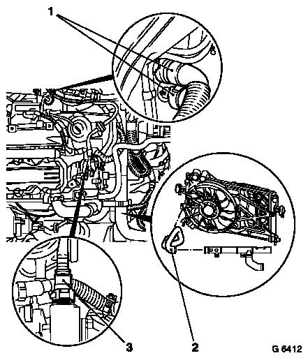 Diagram Opel Astra H Wiring Diagram File Qg70423