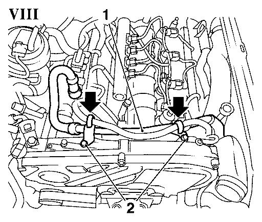 Vauxhall Astra Towbar Wiring Diagram : 36 Wiring Diagram