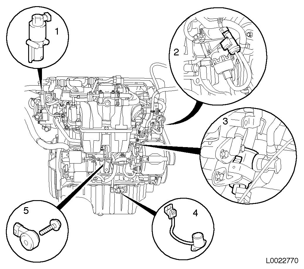Vauxhall Astra H Wiring Diagrams Wiring Diagram Wiring Diagrams H  sc 1 st  Auto-Acce.com : farmall h wiring diagram - yogabreezes.com
