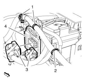 VAUXHALL ASTRA TRAILER WIRING DIAGRAM  Auto Electrical Wiring Diagram