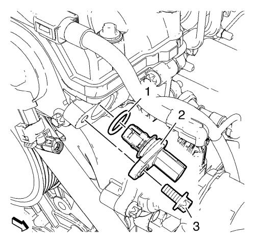 Diagram Vauxhall Astra Fuse Box Problem File Za31858