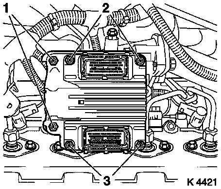 Console Cable Pinout Wiring Harness Diagram likewise 568b Wiring Diagram Public Domain further Electrical Wiring Diagram 1967 Pontiac furthermore 568 C Wiring Diagram furthermore 1275511 3g Alternator Problems. on tia wiring diagram