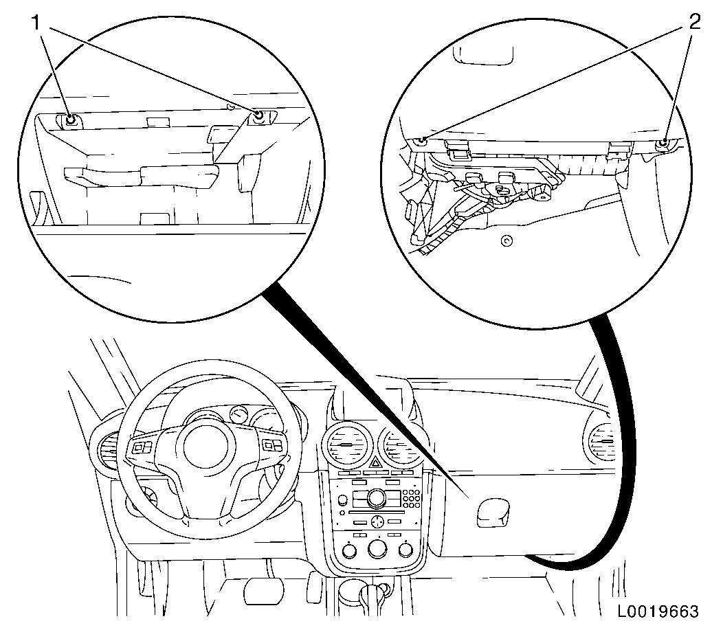 corsa d 1118?resize=665%2C589 painless wiring harness diagram wiring diagram,1940 Ford Color Wiring Diagram Cliccarwiring