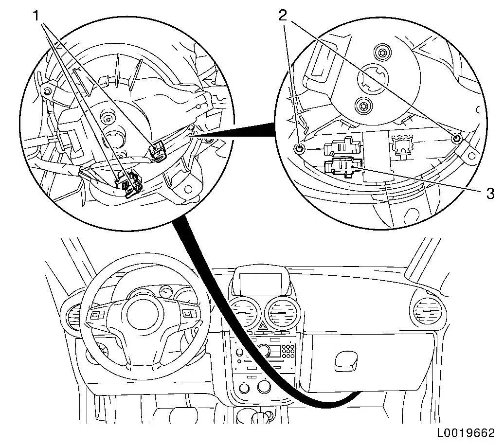 Corsa d fan wiring diagram wiring center