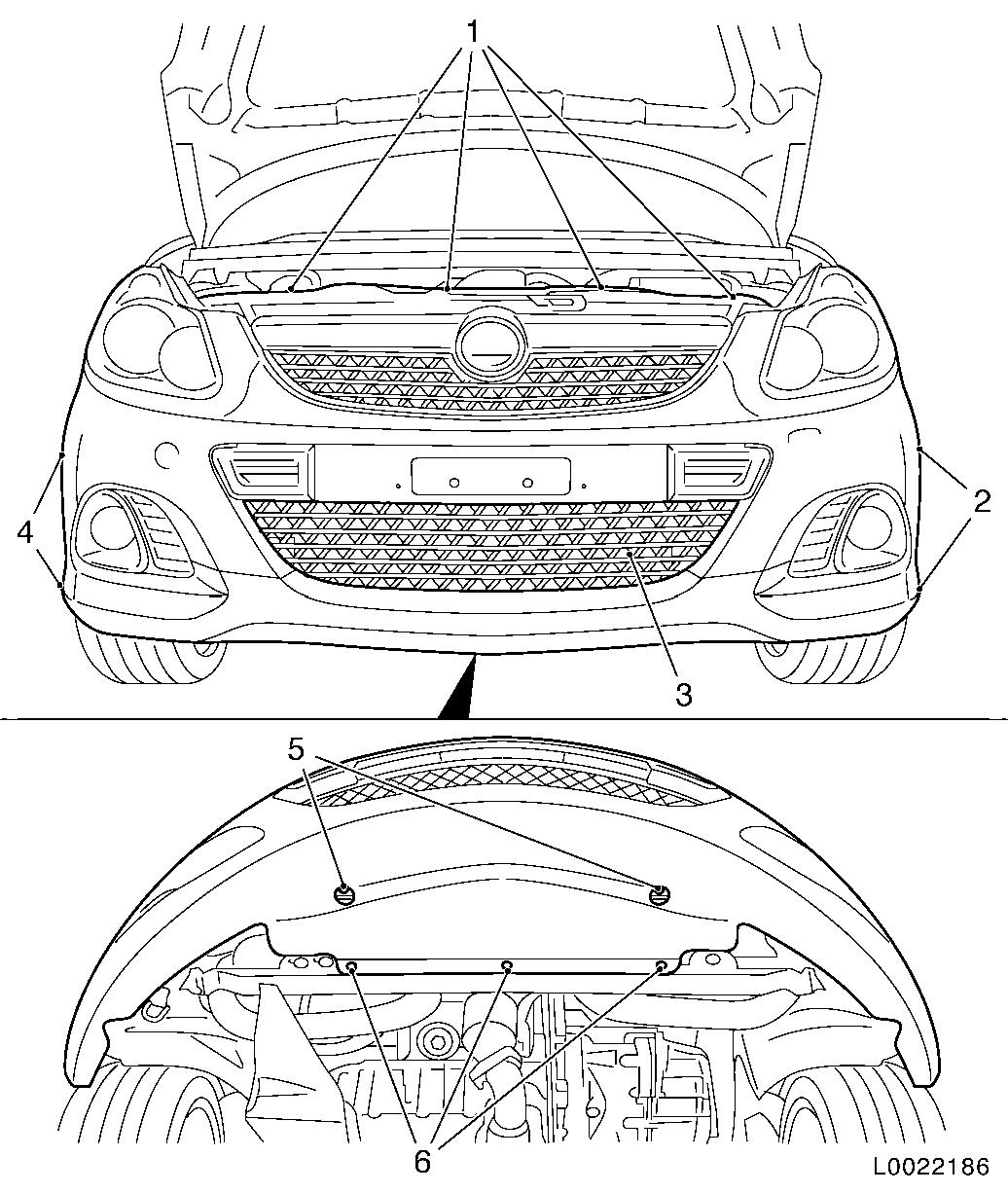 corsa d 263?resize\=665%2C787 holden zafira fuse box layout,zafira free download printable,Fuse Box Diagram For 2002 Opel Omega