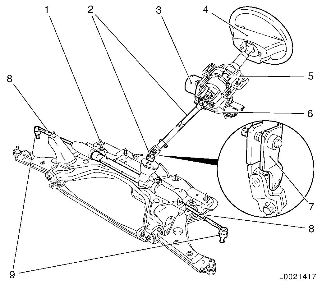 Corsa d electric power steering wiring diagram wiki share corsa d 6011 corsa d electric power
