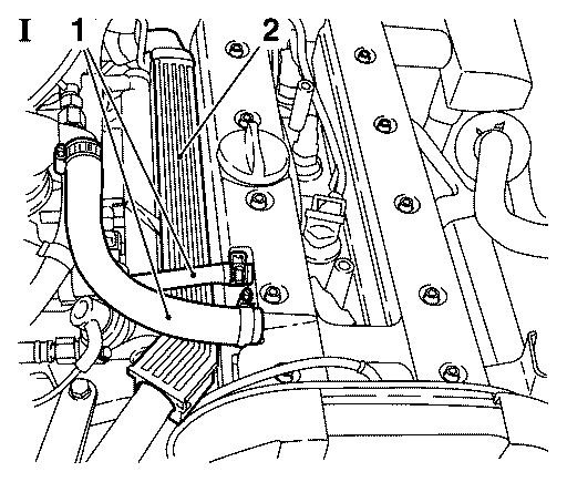 Vectra B Immobiliser Wiring Diagram