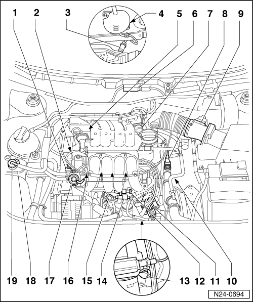 Diagram Mitsubishi Galant Vr6 Wiring Diagram File Ba64830