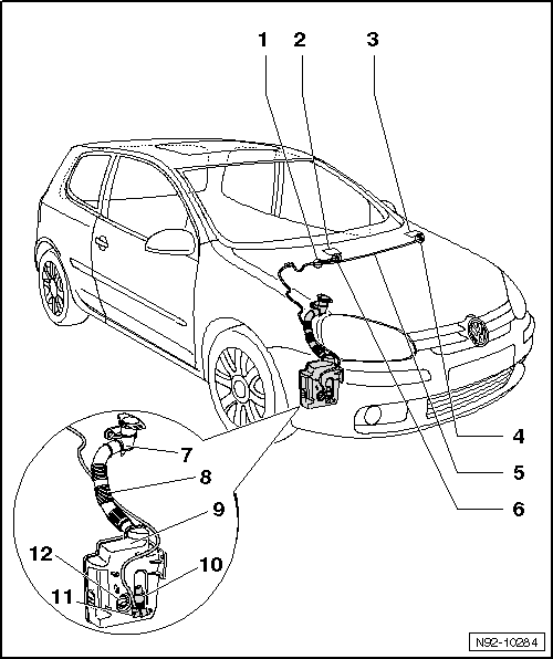 golf mk5 2222 vw golf mk5 towbar wiring diagram volkswagen wiring diagrams for tem1a wiring diagram at love-stories.co