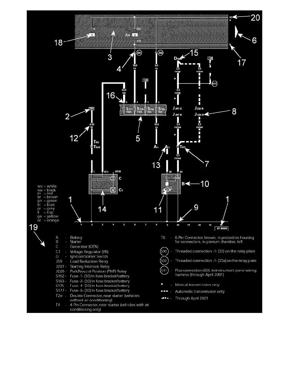 2006 Jetta Engine Diagram Wiring Library