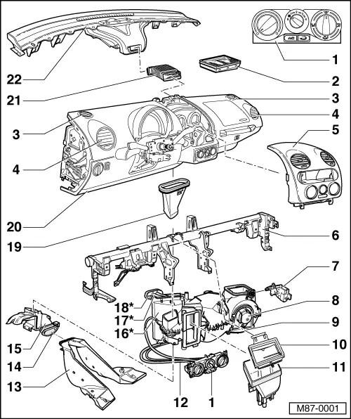 Diagram Audi Q5 Fuse Box Diagram File Om33762