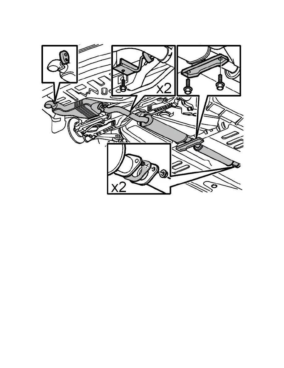 Volvo workshop manuals > v70 24t l5 24l turbo vin 58 b5244t3 2002 page 1076001