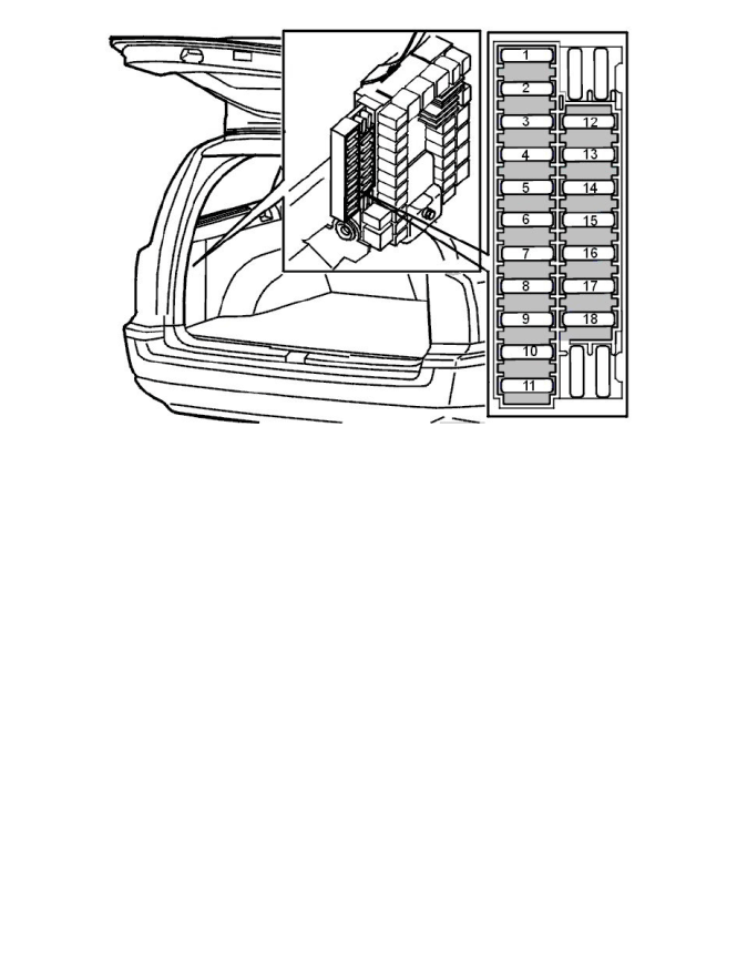 2003 Volvo Xc90 Wiring Diagram 2003 Volvo Xc90 Battery 2003 – Diagram Of Volvo Xc90 Engine