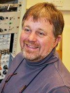 Phil Newland UNIVERSITY