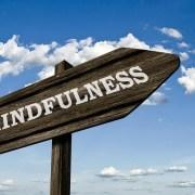 workshop money mindfulness