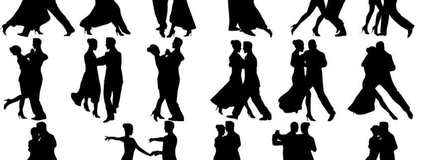 workshop Argentijnse tango