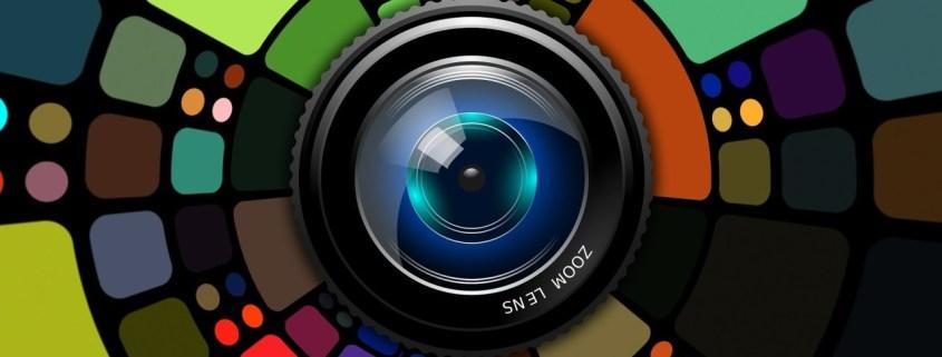 workshop digitale fotografie