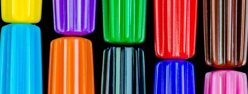 workshop kleuranalyse