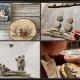 stenenkunst workshop