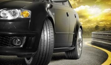 Fenisia Auto Tyres & Accessories