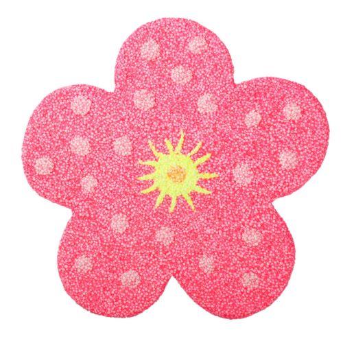 bloem klei