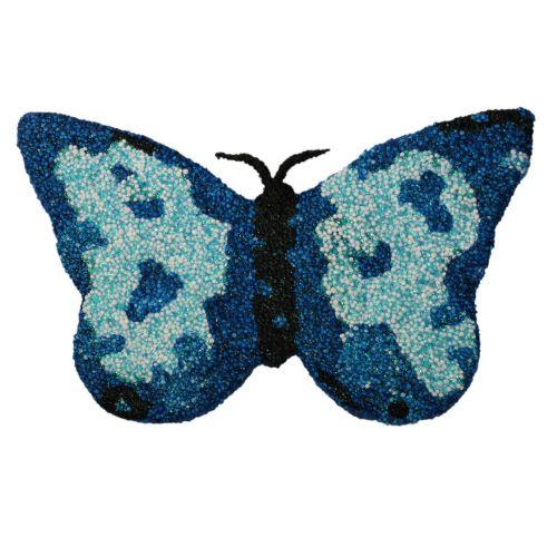 vlinder klei 2