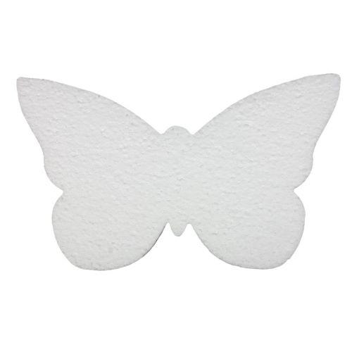 vlinder isomo
