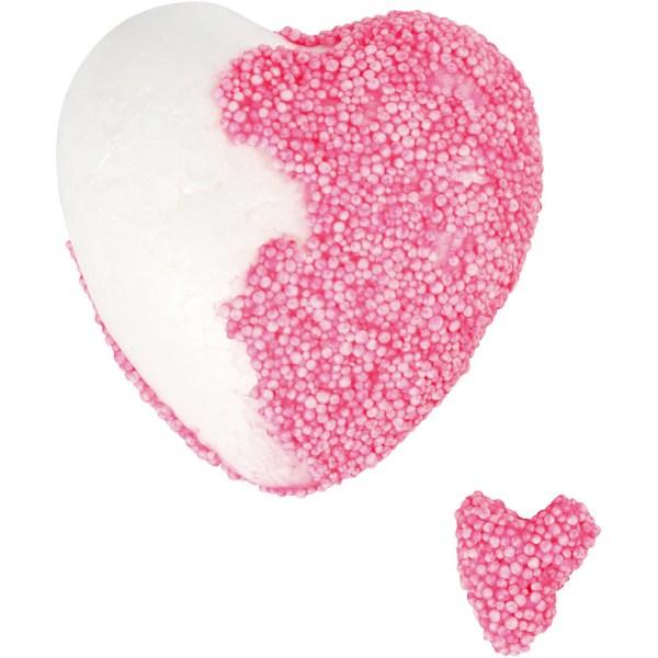 voorbeeld foam clay