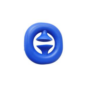fidget toy snapperz blauw