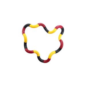 tangle - twister twist - fidget toy