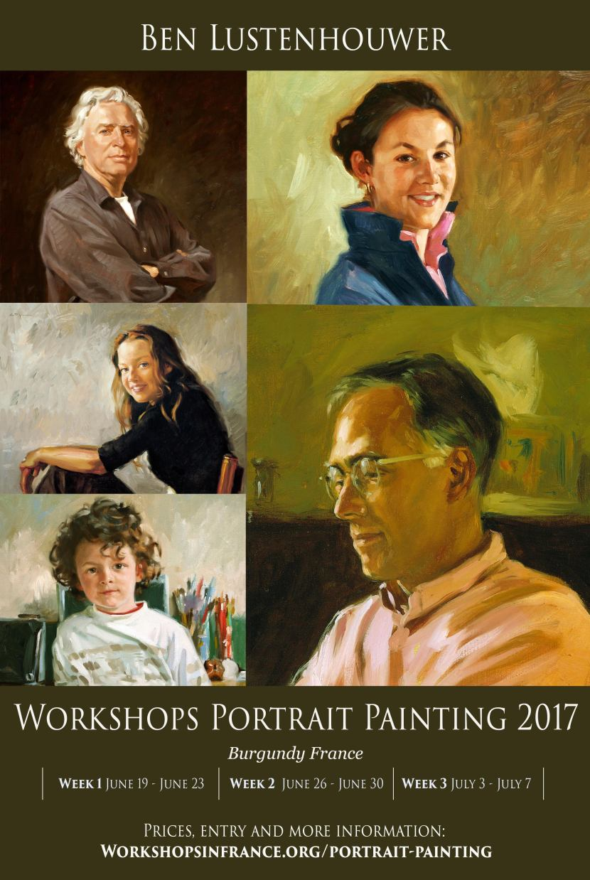 workshops-portrait-painting