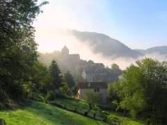 La Chanson Française 2 - 9 juli in Midi-Pyrénées
