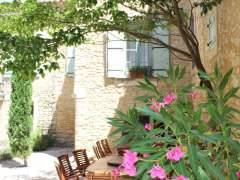 Centre Erasme: denkvakanties in de Gard-Provence