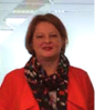 Saskia Otten Manager Backoffice Fundis Services