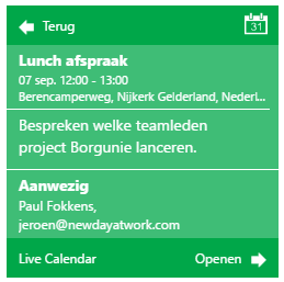 agende-live-tile-workspace-365