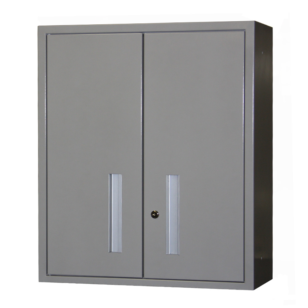 metal base cabinet Archives - workspacesandstorage.com Archive ...
