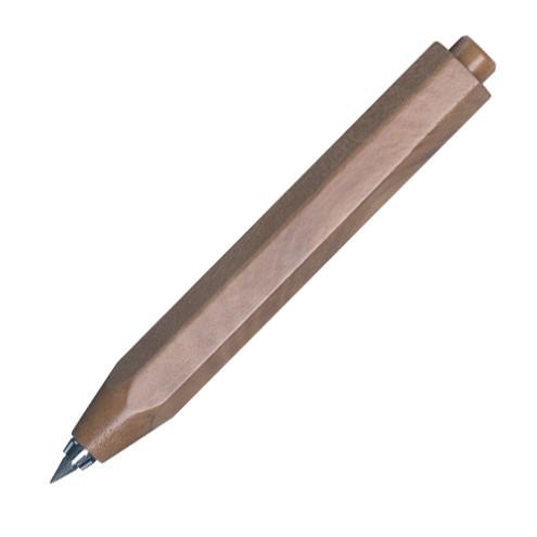 Wörther Wood pencil