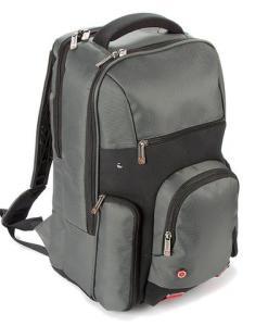PC-rygsæk