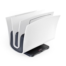 Unibinder 8.2 indbindingsmaskine